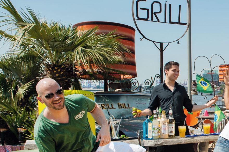 gourmet_genuss_grill_1