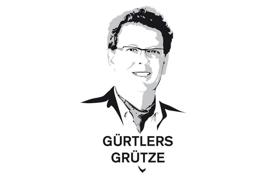 guertlers_gruetze_kolumne_3