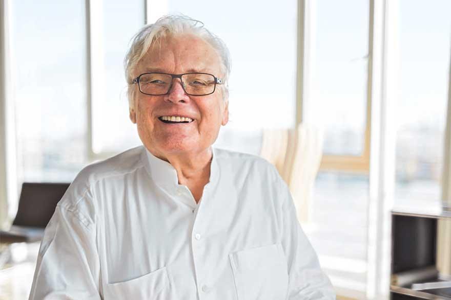interview wir k nnen auch flughafen meinhard von gerkan club business club hamburg. Black Bedroom Furniture Sets. Home Design Ideas