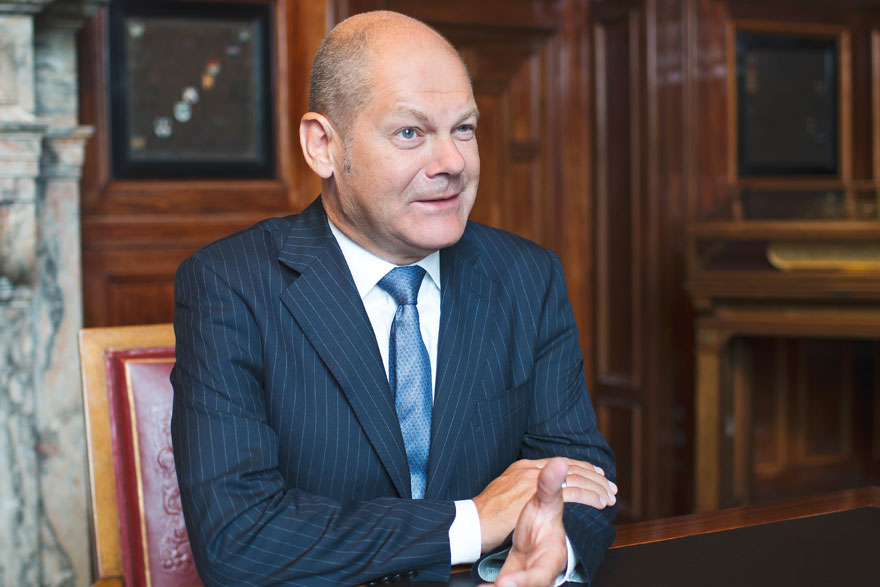 interview_olaf_scholz_1