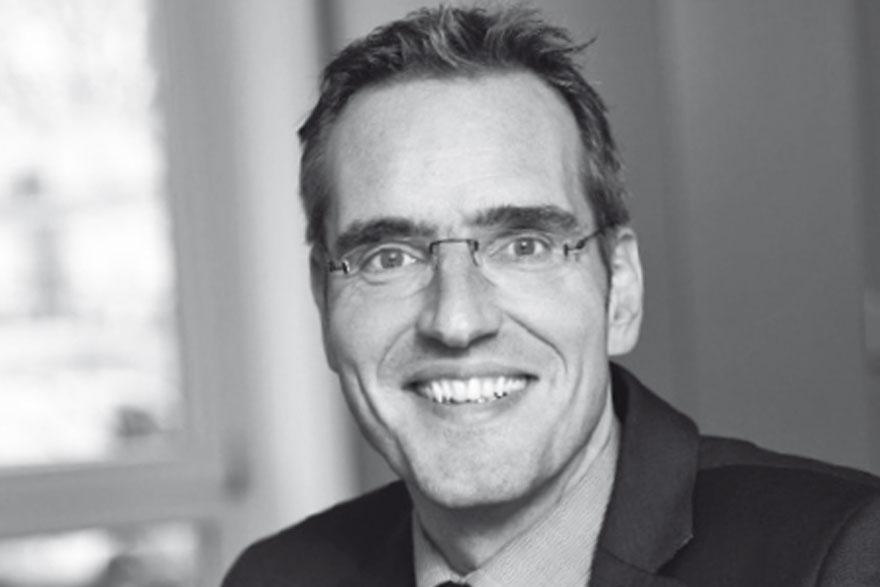 SÖNKE WAGENER, Geschäftsführer <b>Otto Wulff</b> Bauunternehmung GmbH - interview_wanner