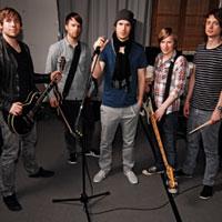 junge_bands