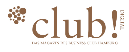 club! Business Club Hamburg