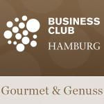 "Podcast zum Thema ""club! Gourmet & Genuss"""
