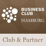 "Podcast zum Thema ""club! Club & Partner"""