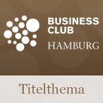 "Podcast zum Thema ""club! Titelthema"""