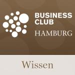 """Podcast zum Thema """"club! Wissen"""""""