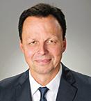 Nils Bogdol