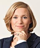 Dr. Charlotte Heidsiek