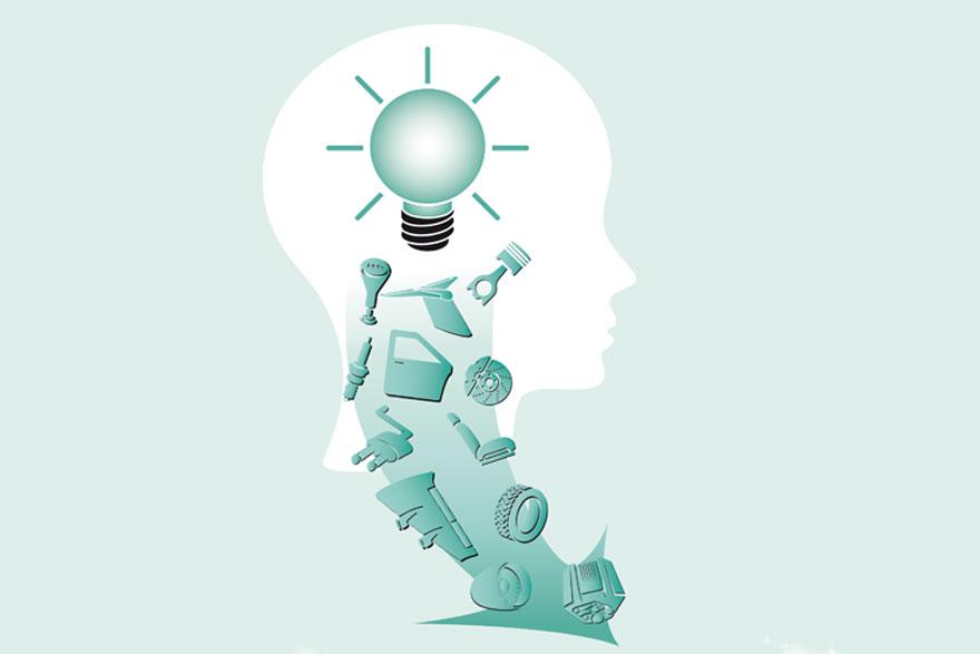 wissen_innovation_1