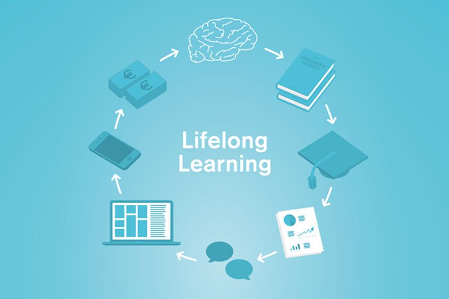 wissen_lifelong_learning_1